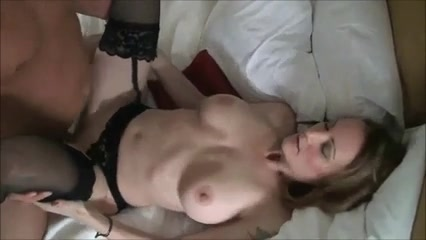 Share your Cuckold husband shares his wife